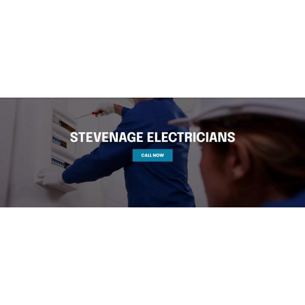 Stevenage Electrical