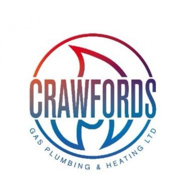 Crawfords Gas Plumbing & Heating Ltd