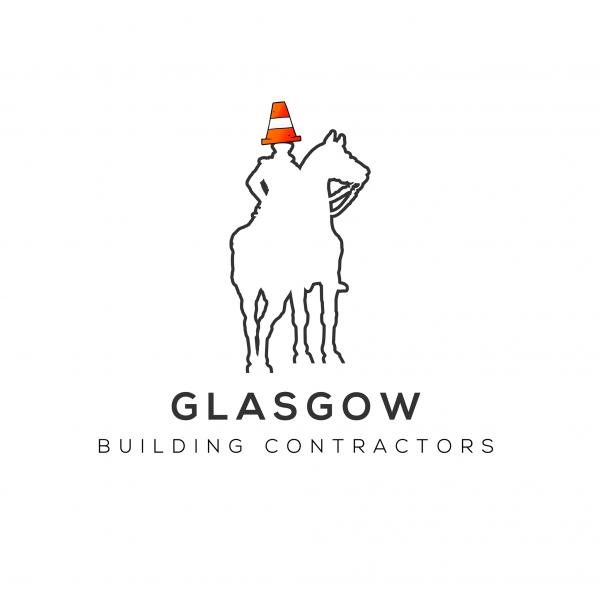 Glasgow Building Contractors