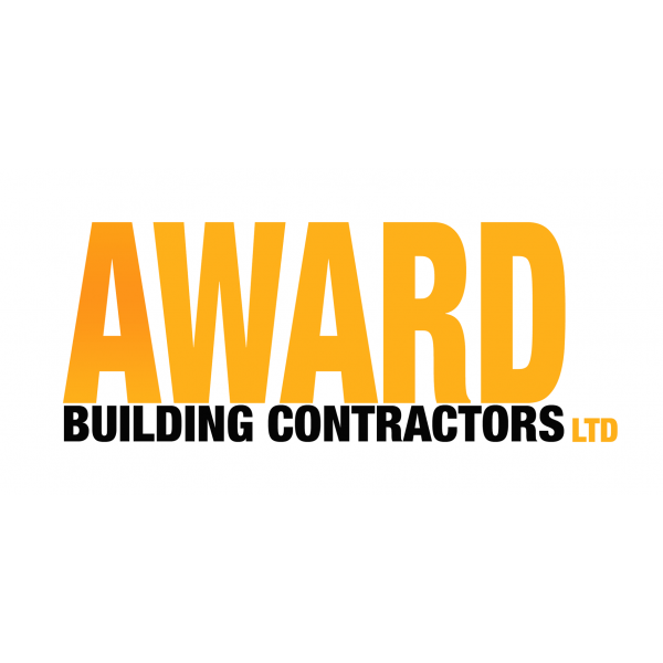 AWARD BUILDING CONTRACTORS Ltd