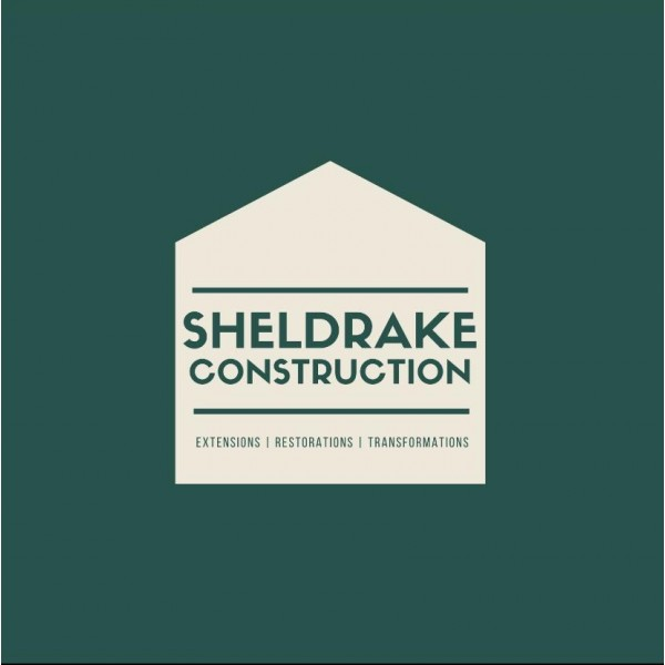 Sheldrake Construction