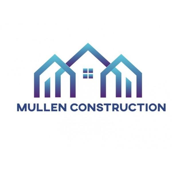 Mullen Construction