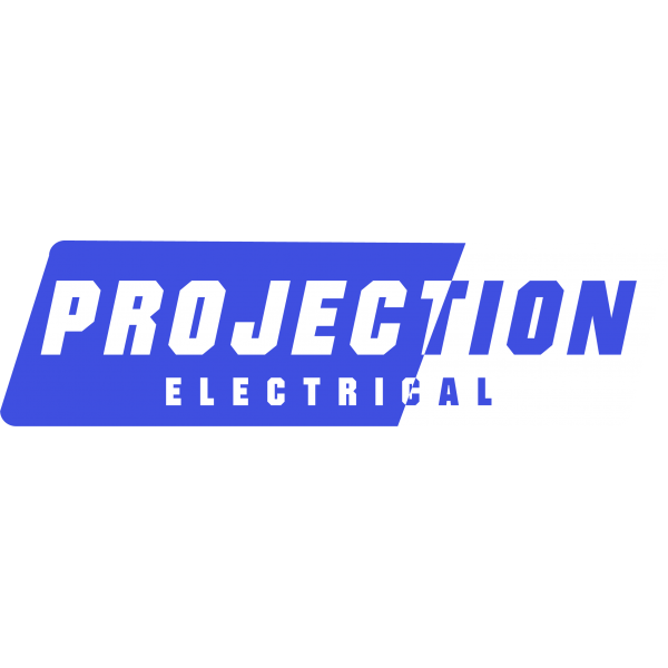 Projection Electrical