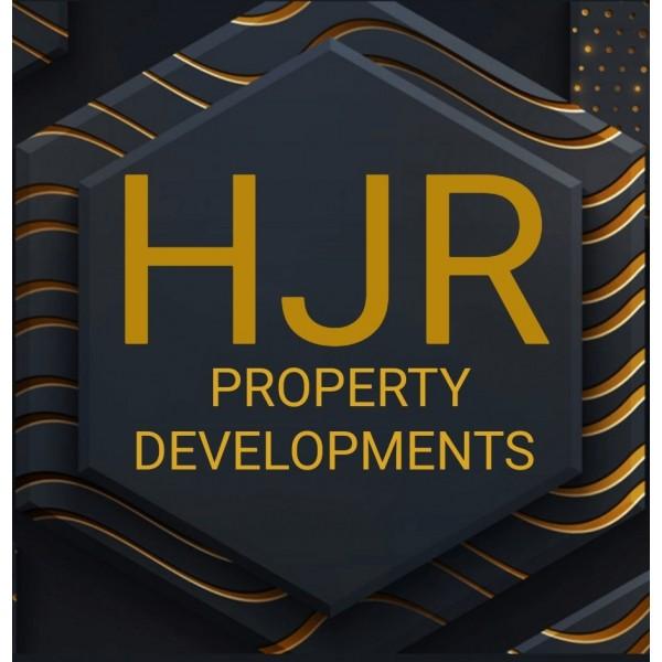 HJR Property Developments