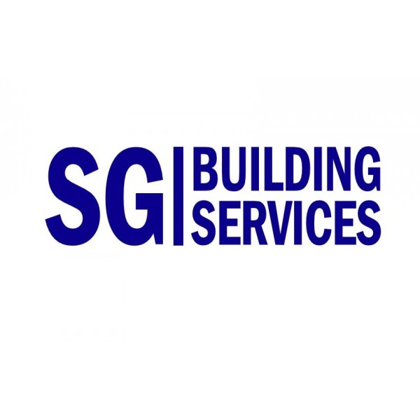 SG Building Services Ltd