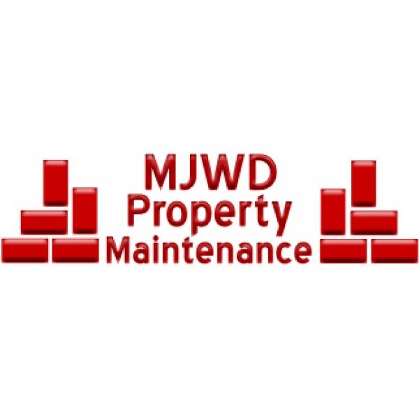 MJWD Property Maintenance