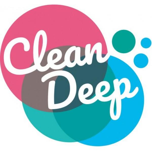 Clean Deep Services Ltd