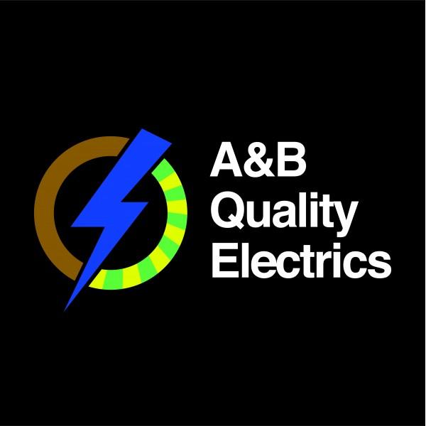 A&B Quality Electrics
