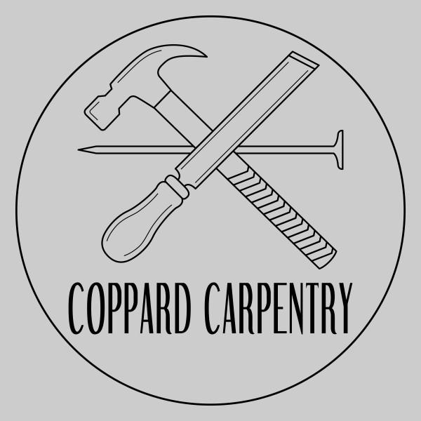 Coppard Carpentry