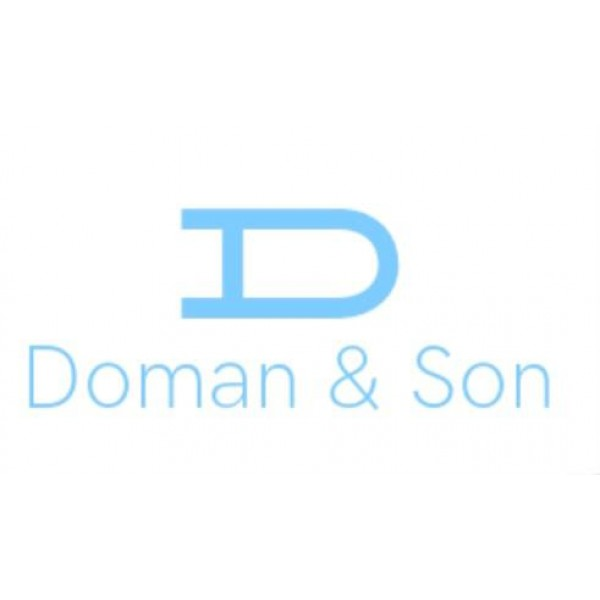 Doman And Son Property Maintenance
