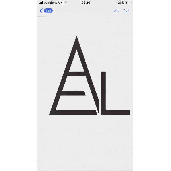 AEL Plumbing Services Ltd