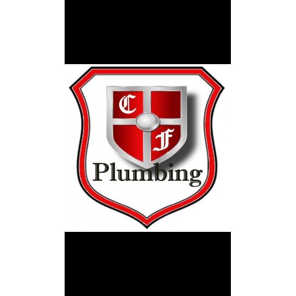 CF Plumbing