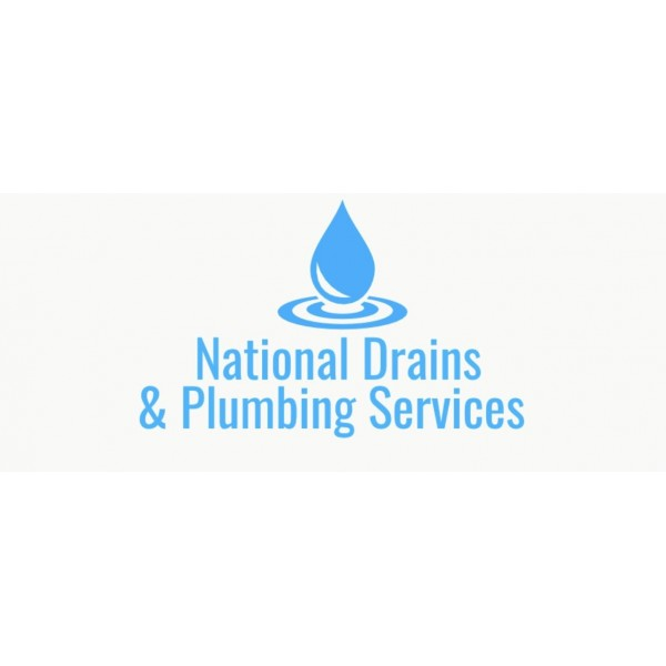 National Drains & Plumbing Services Ltd