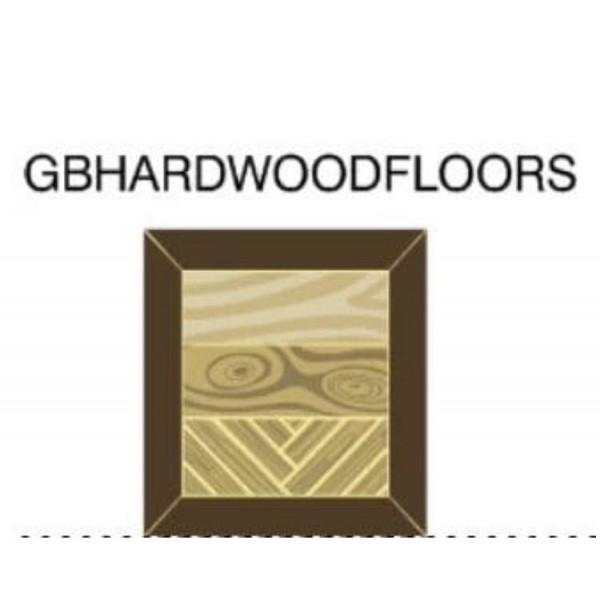 GBhardwoodfloors Ltd
