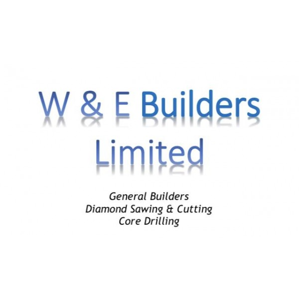 W & E Builders Limited
