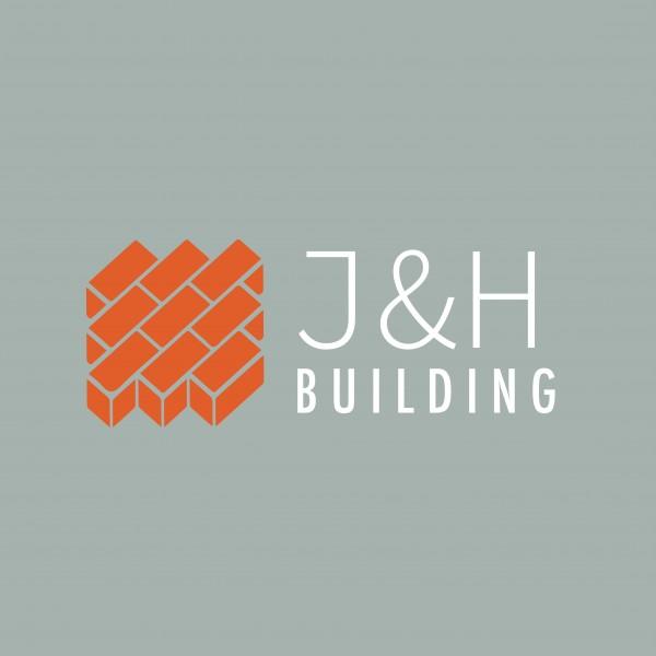 J&H Building
