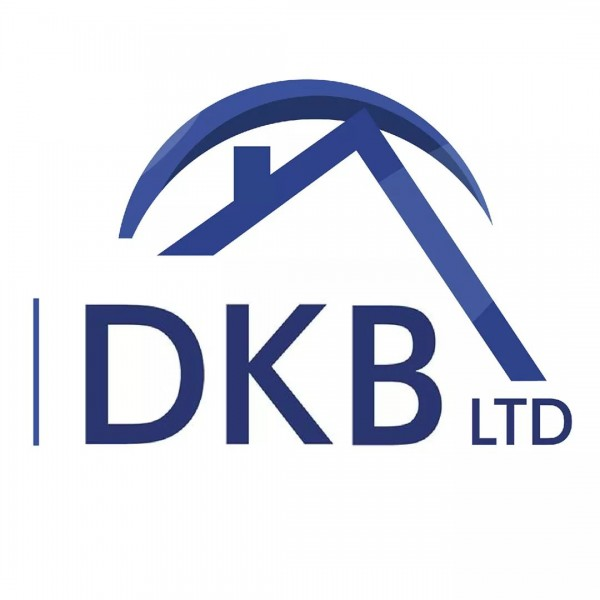 Discount Kitchens & Bathrooms Ltd