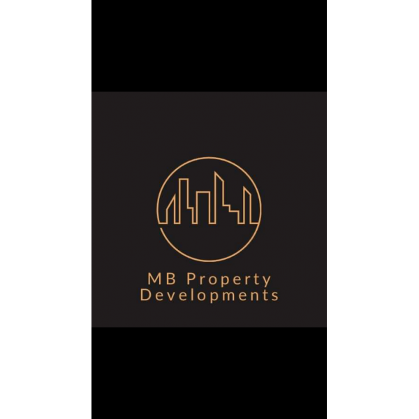 MBPropertyDevelopments