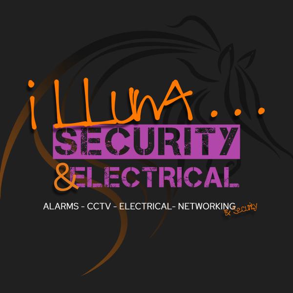 Illuna Security And Electrical