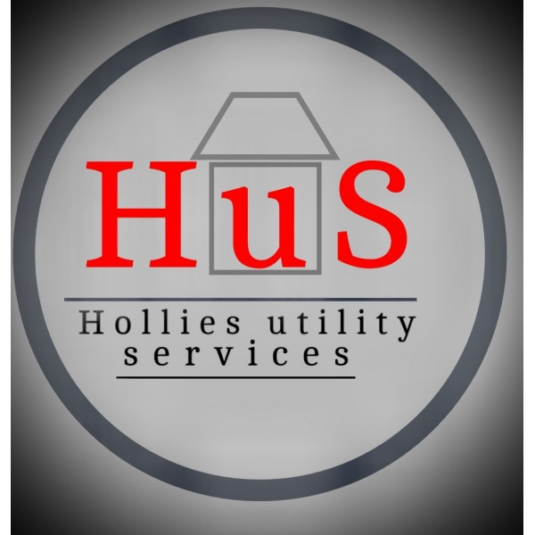 Hollies Utility Services Ltd