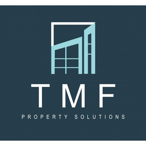 TMF Property Solutions