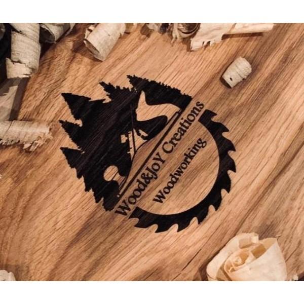 Wood&JoY Creations