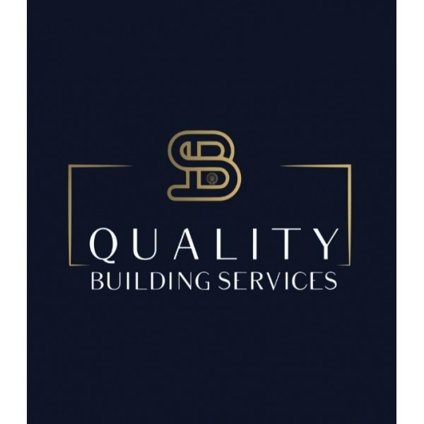 Quality Building Services (London) Limited