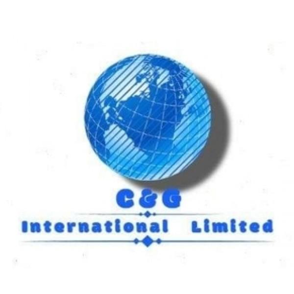 C&G INTERNATIONAL LIMITED