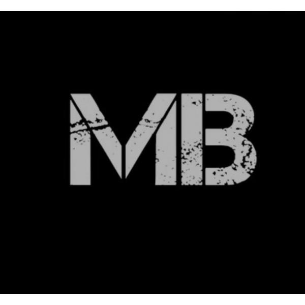 MB Landscape & Build