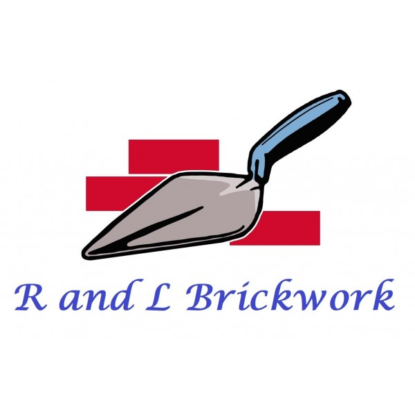R And L Brickwork
