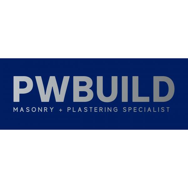 Pwbuild