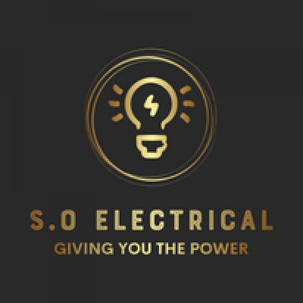 S.O Electrical