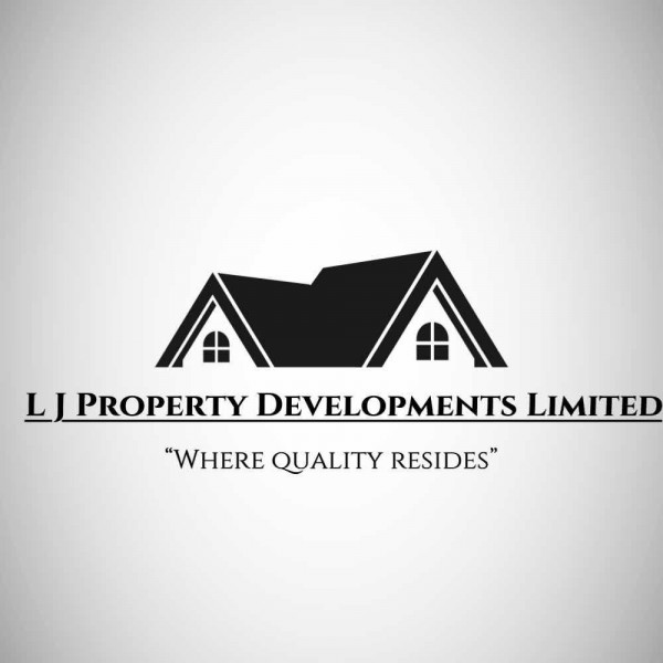 L J Property Developments