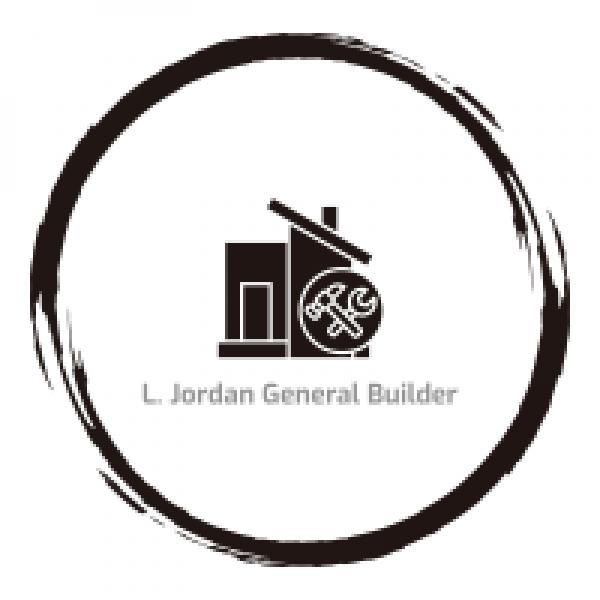 L. Jordan General Builder