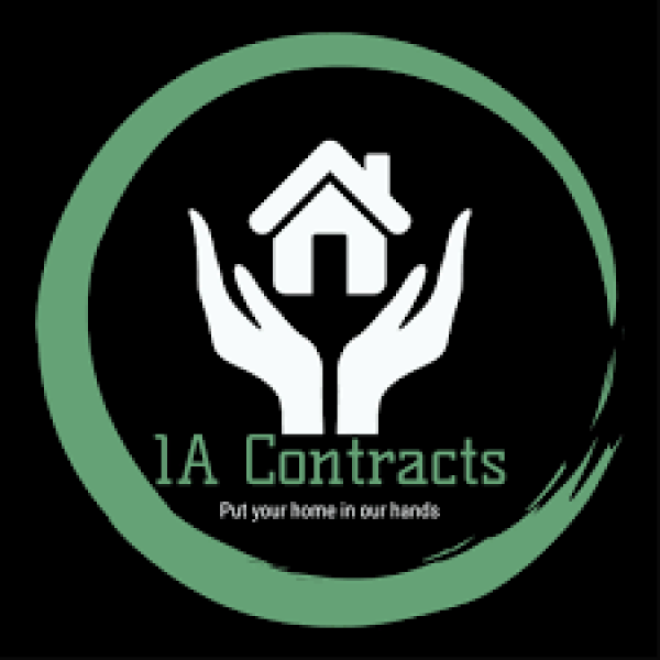 1A Contracts Ltd