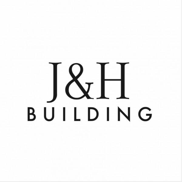 J&HBuilding