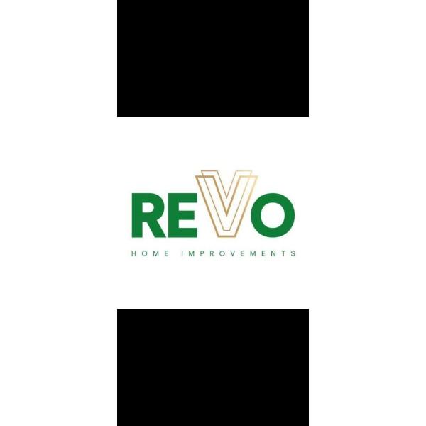REVO HOME IMPROVEMENTS