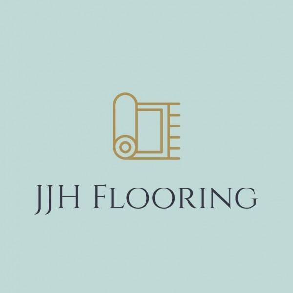 JJH Flooring