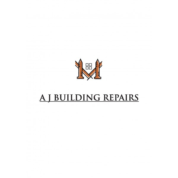 AJ Building Repairs Ltd