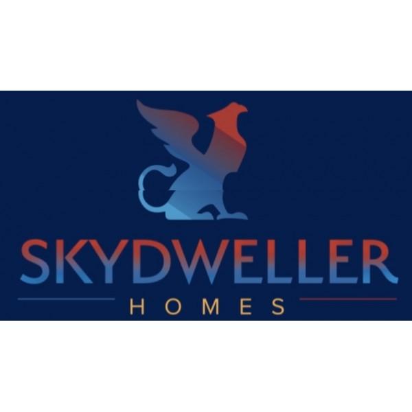 Sky Dweller Ltd
