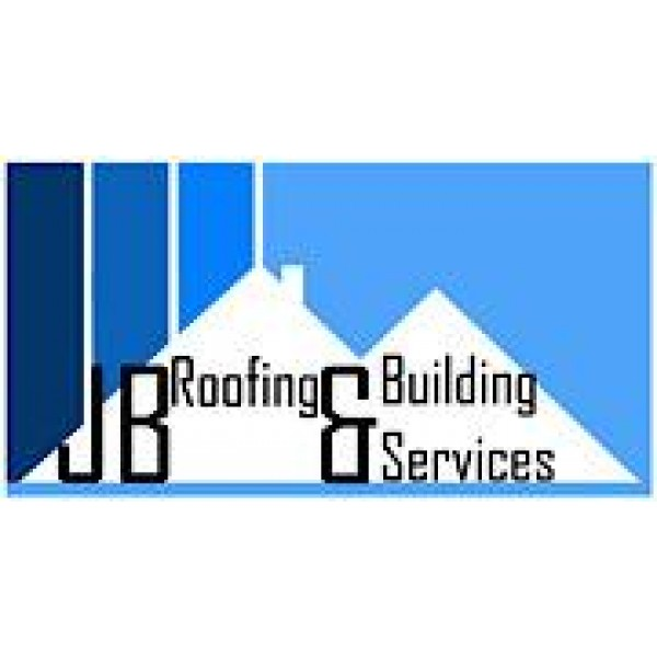 JB Roofing And Building Services Limited