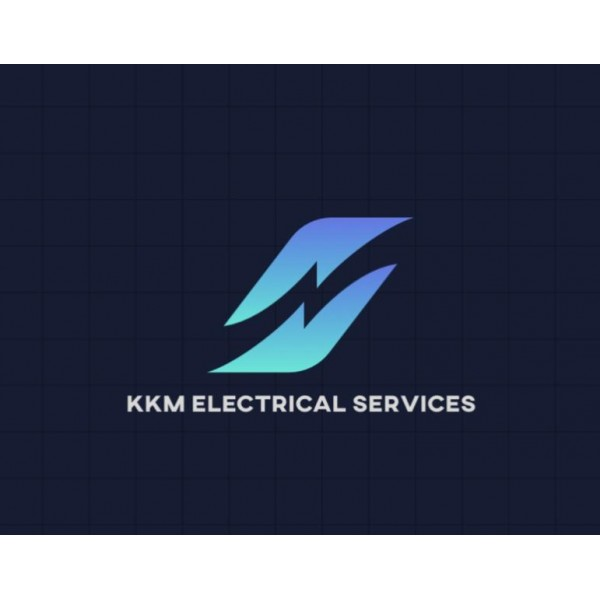 KKM Electrical Services