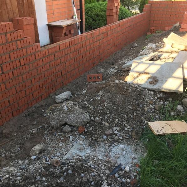 Ak Brick And Block