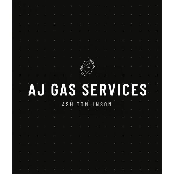 AJ Tomlinson Gas Installation Services