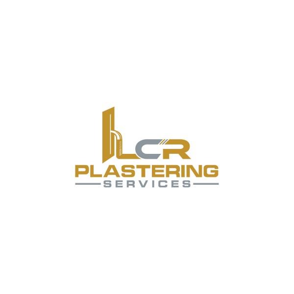 LCR Plastering Service