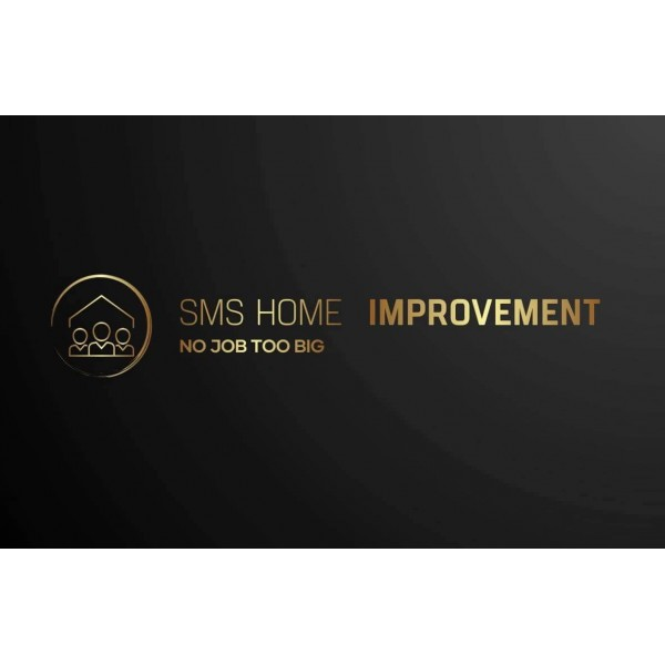Sms Home Improvements