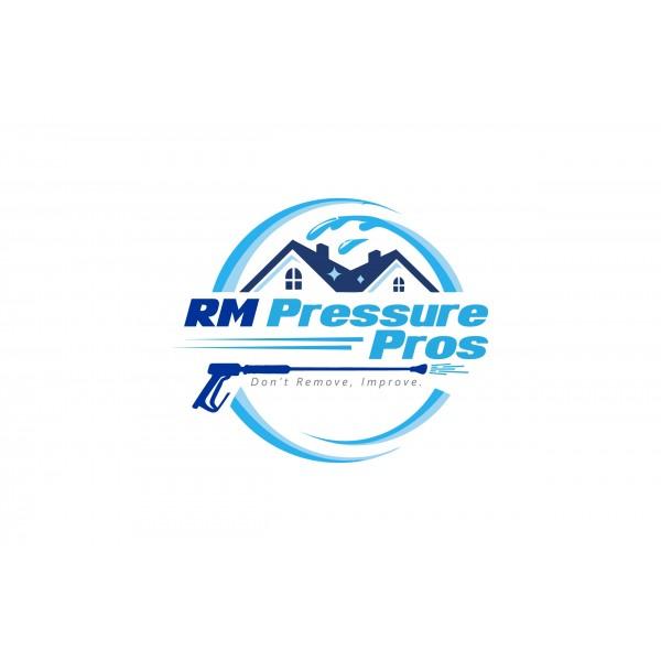 Rm Pressure Pros