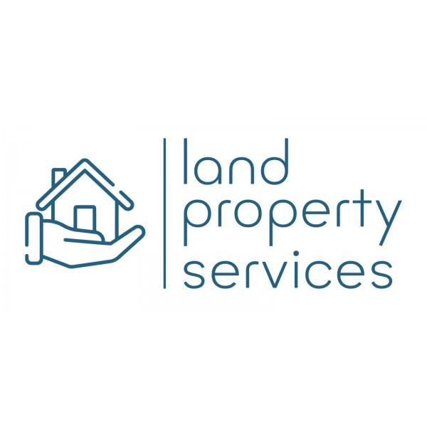 Land Property Services