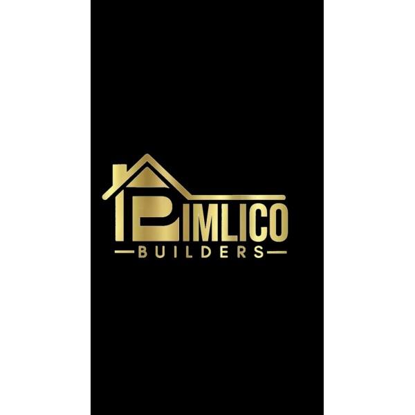 Pimlico Builders