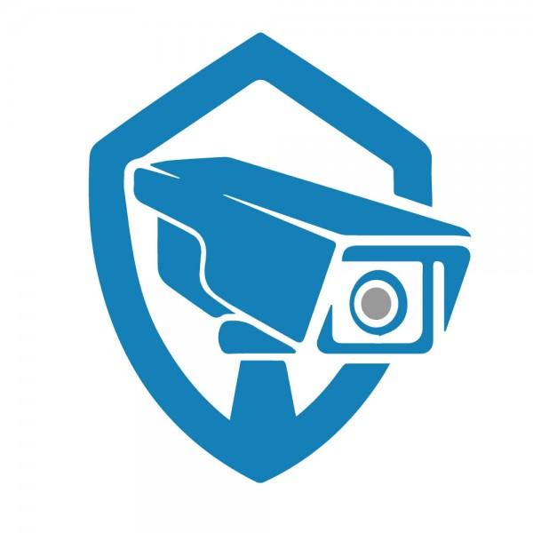 AA Surveillance